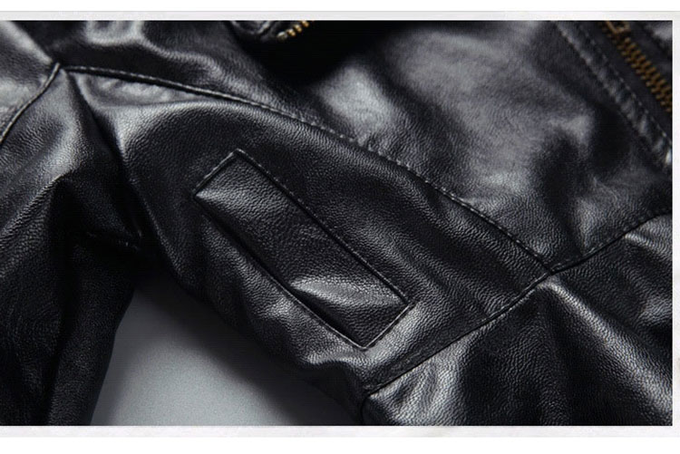 Fashion-Baby-Girls-Leather-Jackets-PU-Short-Coat-f_05