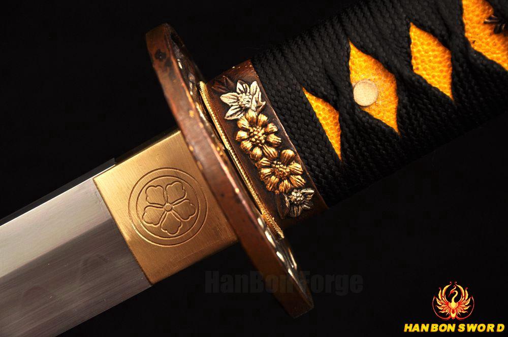 katana sword 011