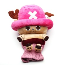 Golf club 1# driver headcover golf one wood set animal head caps protective cover golf accessories new(China)