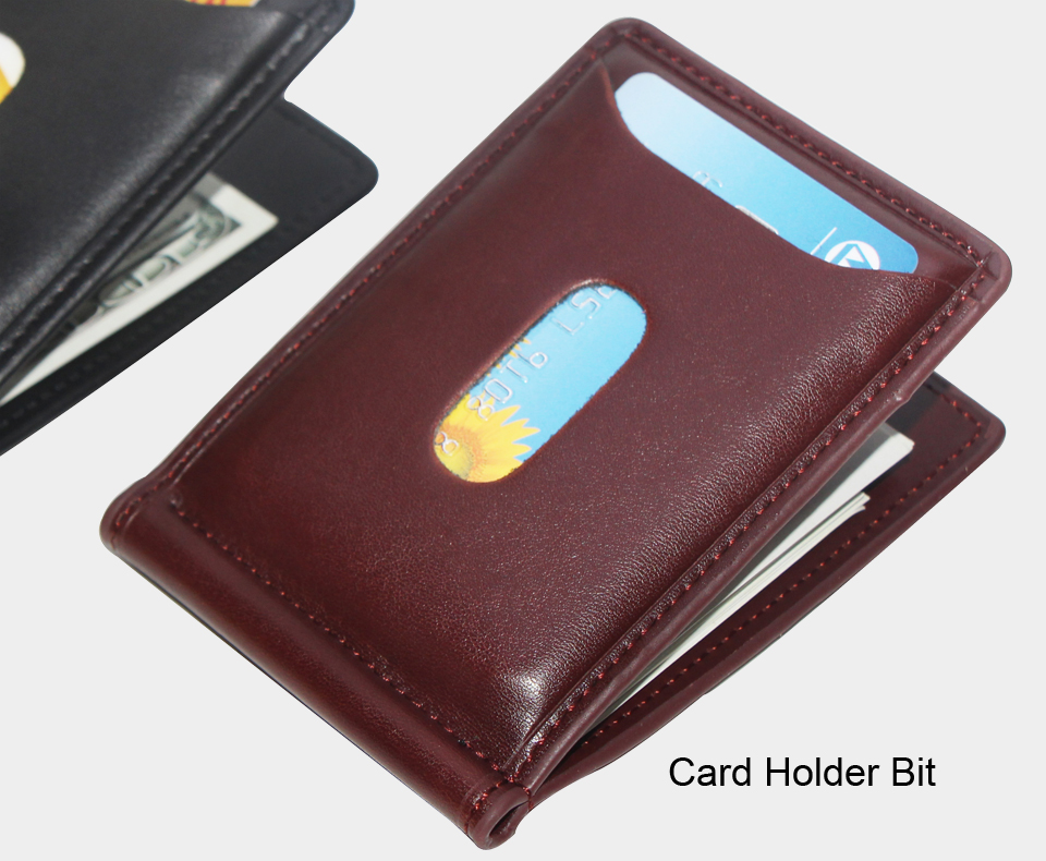 money-clip-wallet-quality_09