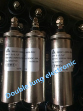 2PCS/lot B85321A6204-B250 EMI Feedthrough Filters 25A 750V(China)