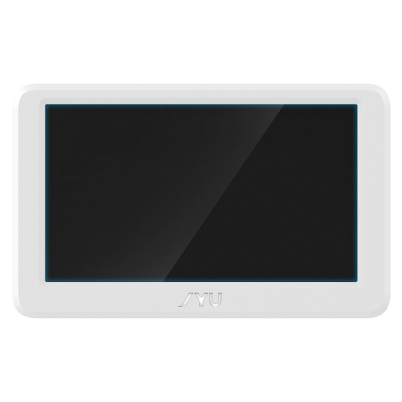 High Quality JYU Hornet S HornetS RC Quadcopter FPV Version Spare Parts 4.3 inch LCD Monitor For RC Toys Models<br><br>Aliexpress