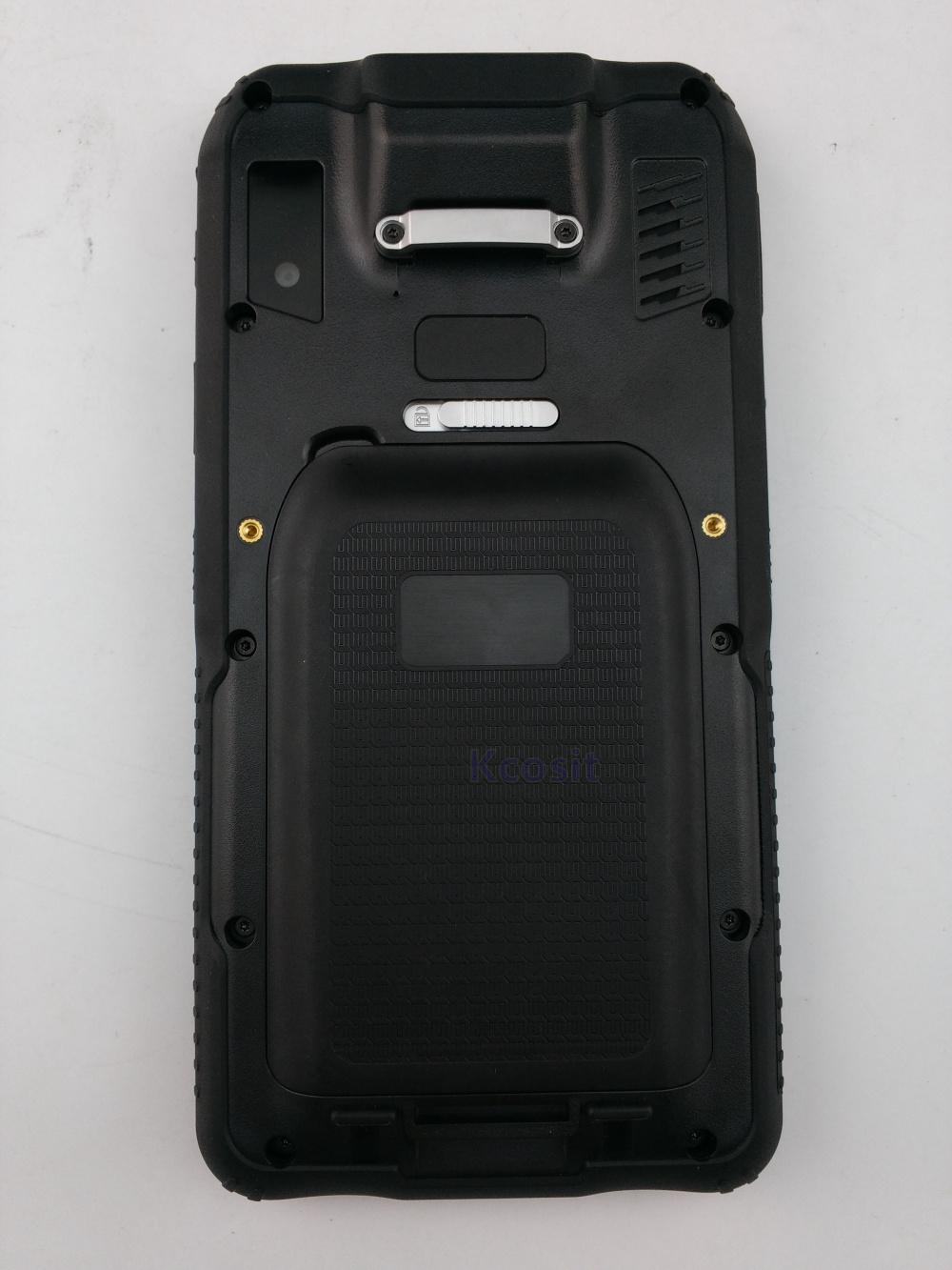 Windows Handheld Terminal (6)