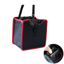 Multi Car Seat Organizer Stowing Tidying Accessories Supplies Gear Items Stuff Products