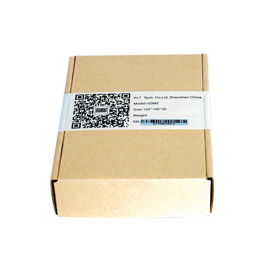 ucandas-vdm-ii-wifi-automotive-scanner-8.1