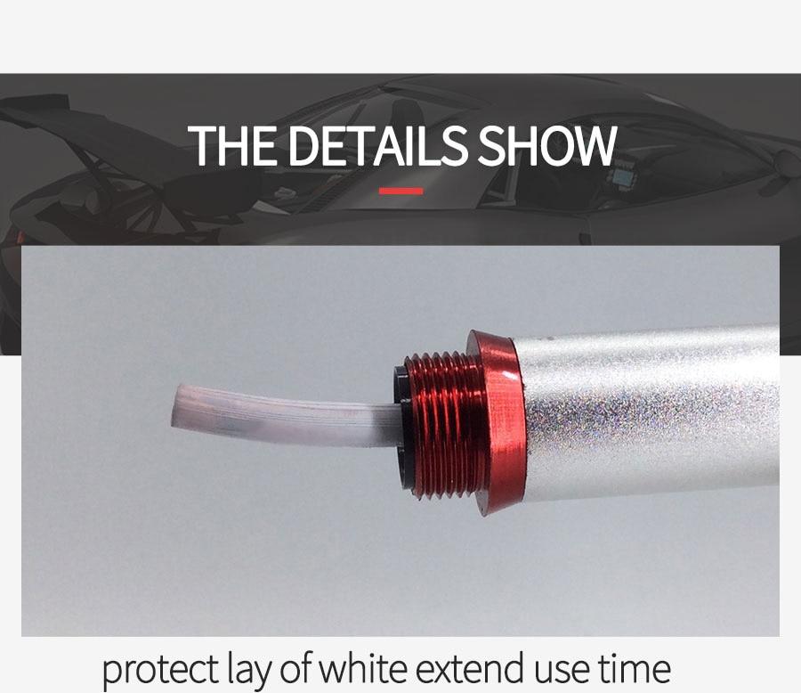 Tornador Cleaning Gun (7)