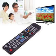 Universal Replacement TV Remote Control For BN59-01051A BN59-01079A LED LCD OLED HD TV Remote Controller For Samsung TV(China)
