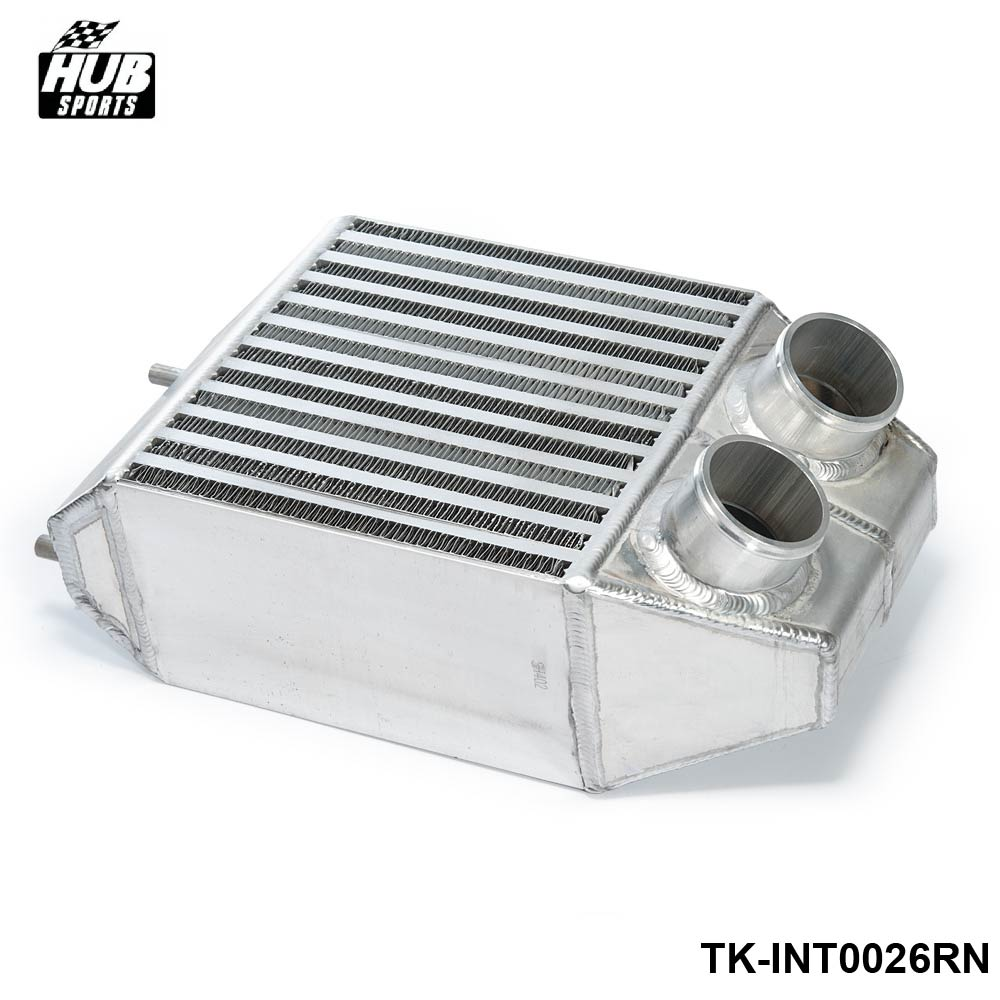 Intercooler fits Renault 5 R5 GT turbo super capacity side mount