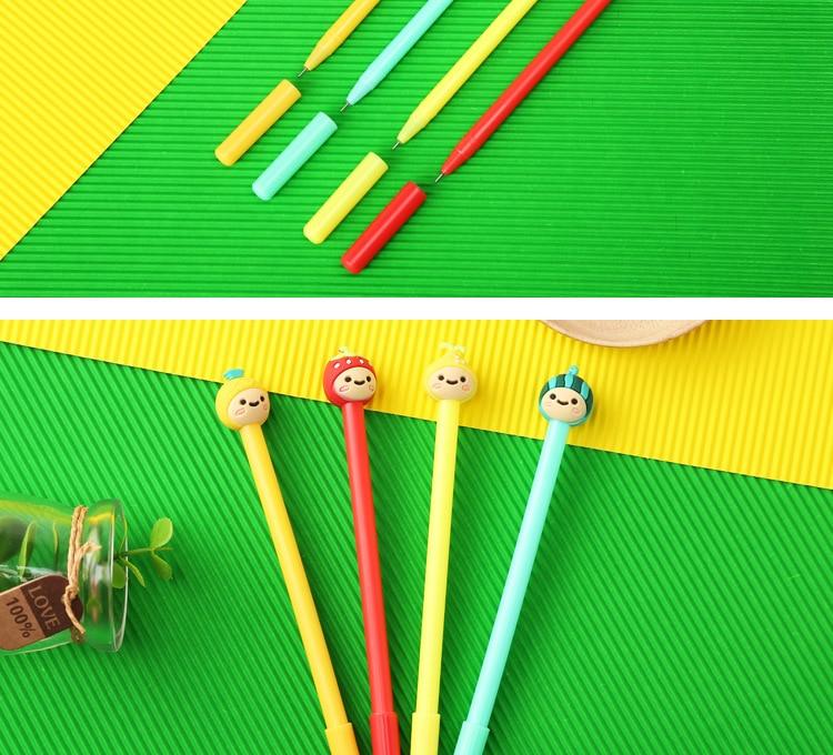 gel pen (3)