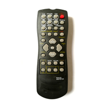 New Genuine For Yamaha RAV22 WG70720 Universal Home Theater Amplifier CD DVD Remote Control RX-V350 RX-V357 RX-V359 HTR5830