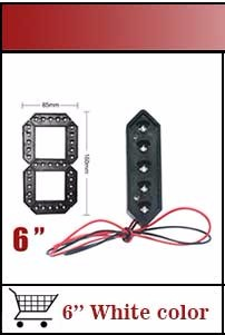 digital-module-reated-product_01