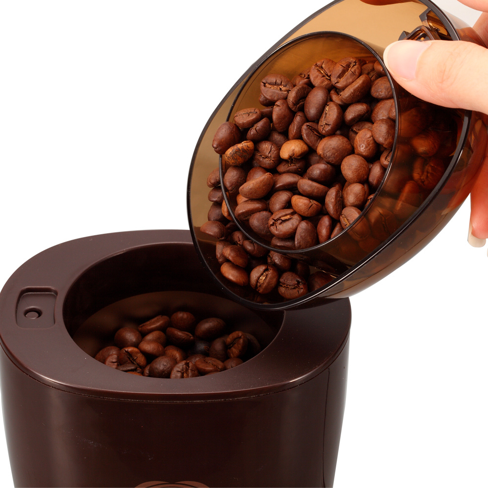 Bear MDJ-D4072 Home Small Grinder Electric Coffee Grinding Machine High Quality Blender with Free Shipping<br>