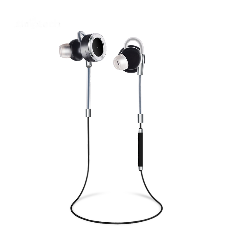 Universal Wireless Bluetooth KoptelefoonEarphone Headset Sport OortjesEarpieces Bluetooth 4.1 Stereo Headphones With Music New<br><br>Aliexpress