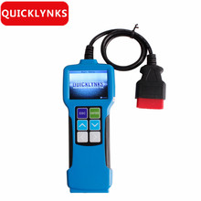 Professional Highen Diagnostic Scan Tool T70(China)