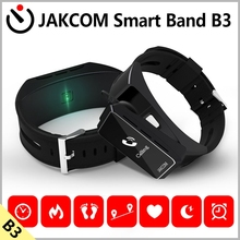 Jakcom B3 Smart Band New Product Of Hdd Players As Andoid Tv Hd Media Box Mini Video Player 1080P(China)