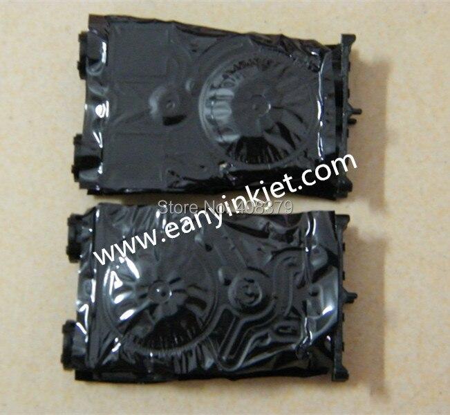 20pcs 9700 UV printer Damper 9700 printer UV damper for Ep 9700 UV Inkjet Printer<br><br>Aliexpress