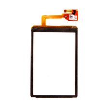 "For HTC Dream G1 Original Touch Screen New Black High Quality 3.2"" For HTC Dream G1 Sensor Digitizer Replacement Assemble"