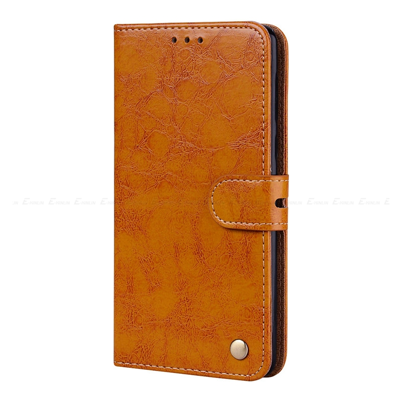 Motjerna Flip Wallet Case For Nokia 8 6 5 3 Back Cover Coque Capa PU Leather Mobile Phone Bag Funda Shell For Nokia 8 6 5 3