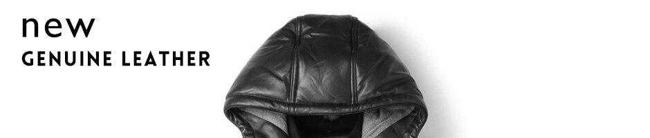genuine-leather22055_02