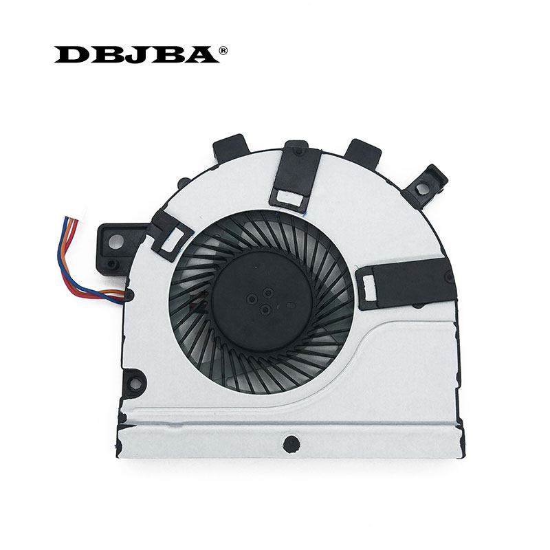 CPU Cooling Fan for Toshiba Satellite E45T E45t-A4200 E45T-A4300 Series Part Number DC28000DTA0