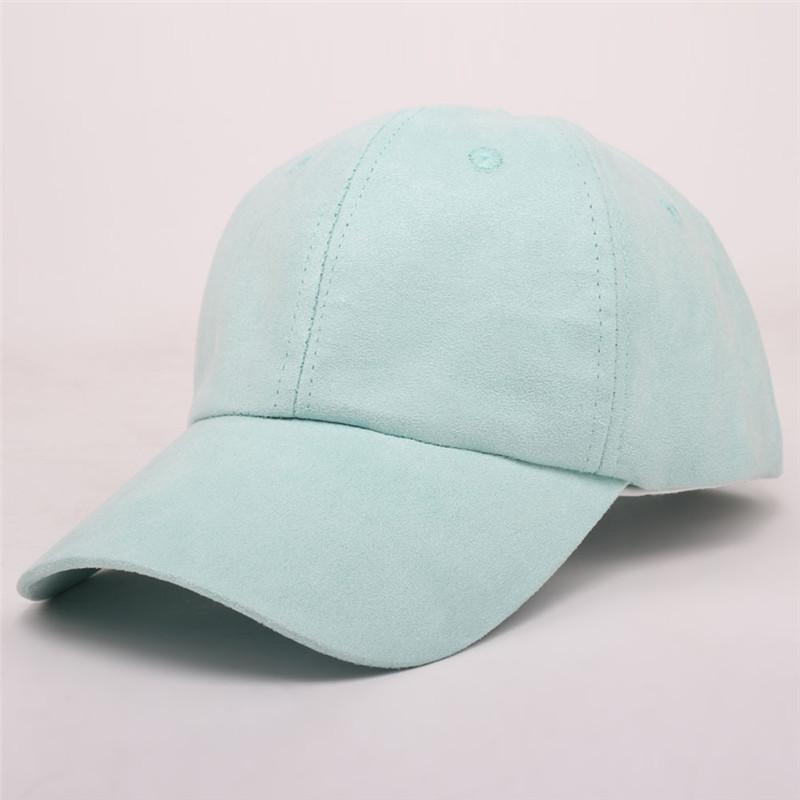 dad hat (10)