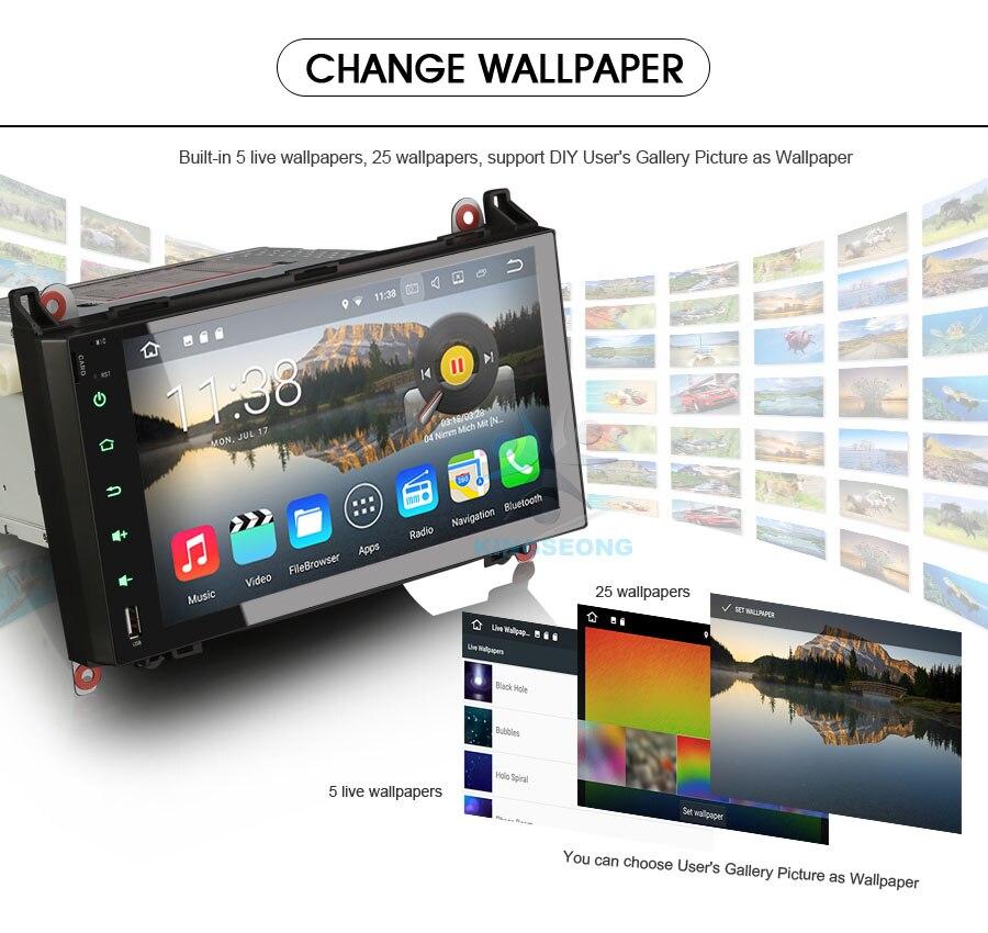 ES4792B-E9-Change-Wallpaper