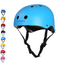 Multifunctional Helmet Professional Mountaineer Rock Climbing Safety Protect Helmet Outdoor Camping Riding & Drift Helmet(China)