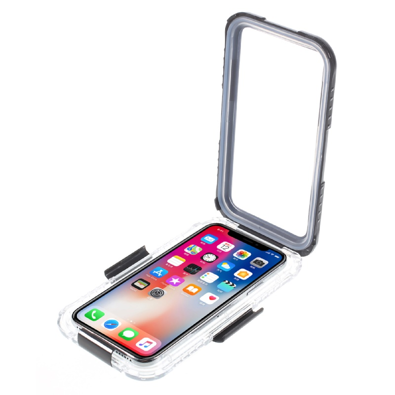 waterproof case for iphone x (9)
