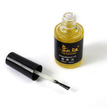 1pc Nourishment Oil Nail Cuticle Processing Tools Nutritional Nail Polish Oil UV Gel Nail Treatment Nail Care Lacquer