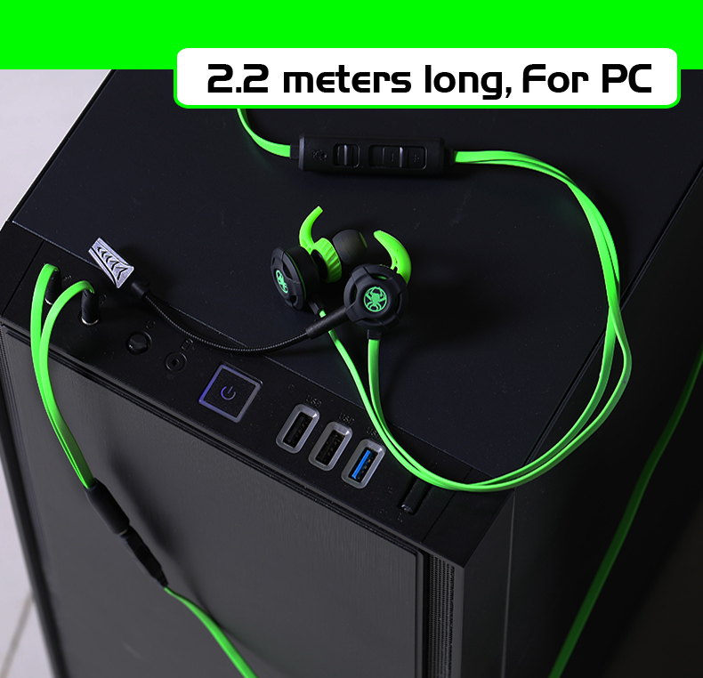 Gaming Headset (27)
