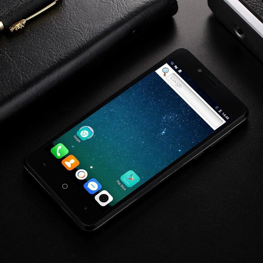 Leagoo m8 pro Smartphone (11)