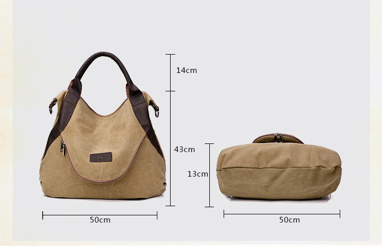 Casual Tote Leather Top-handle Bags Hair Ball Shoulder Bag Woman
