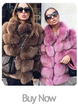 HTB14gQMXOsF4uJjSZFtq6xHwVXax - FURSARCAR Luxury Woman's Real Mink Fur Coats Genuine Fur Poncho Shawl Natural Winter Female Jacket Full Pelt Cape for Women