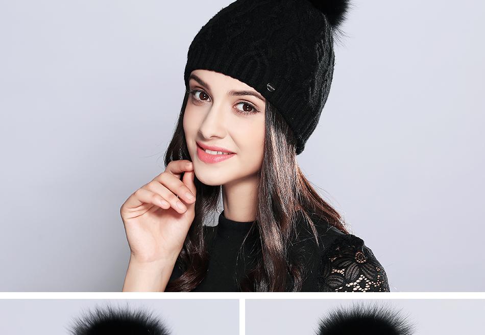 woman winter hats MZ710B (12)
