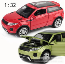 Classic toys! 1:32 pull back high-quality metal model cars toy, kids best gift, worth buying, free shipping