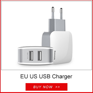 Baseus Micro USB Cable 2A Fast Data Sync Charging Microusb Charger For Samsung Huawei Xiaomi HTC LG Android Mobile Phone Cables 9
