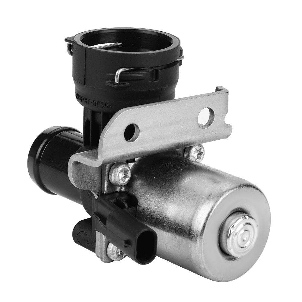 2712030164 A2712030164 Auto Wasser K/ühlmittel Pumpenventil f/ür C250 W204 K/ühlmittelpumpe Ventil