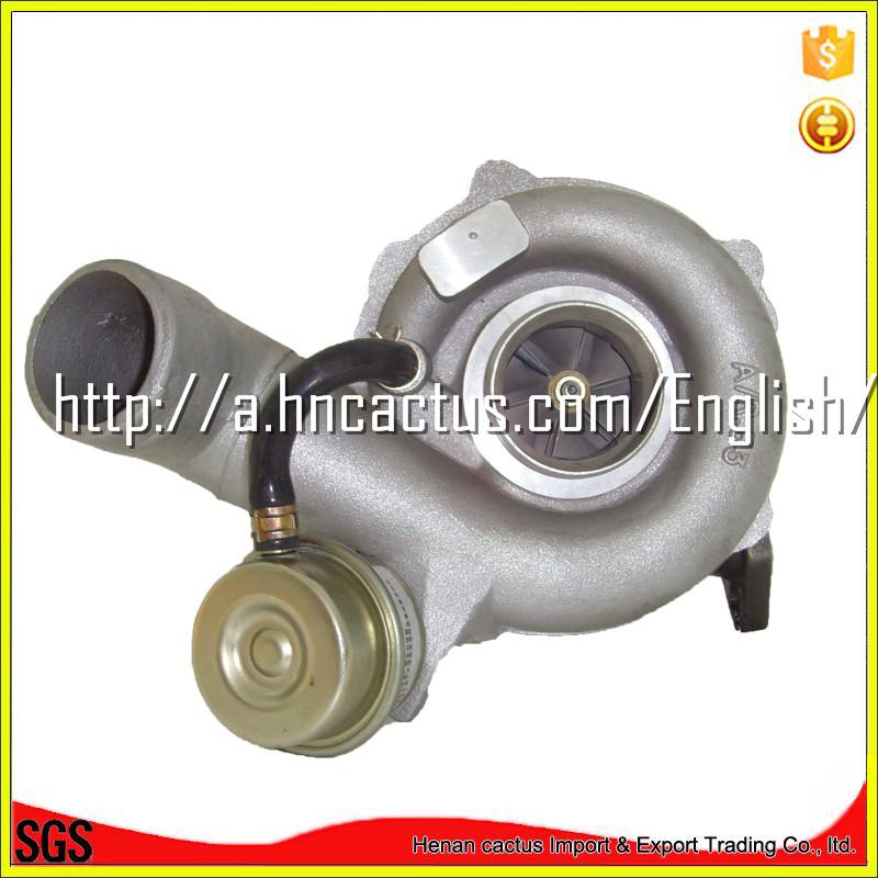 GT1752S 28200-4A101 turbocharger_2