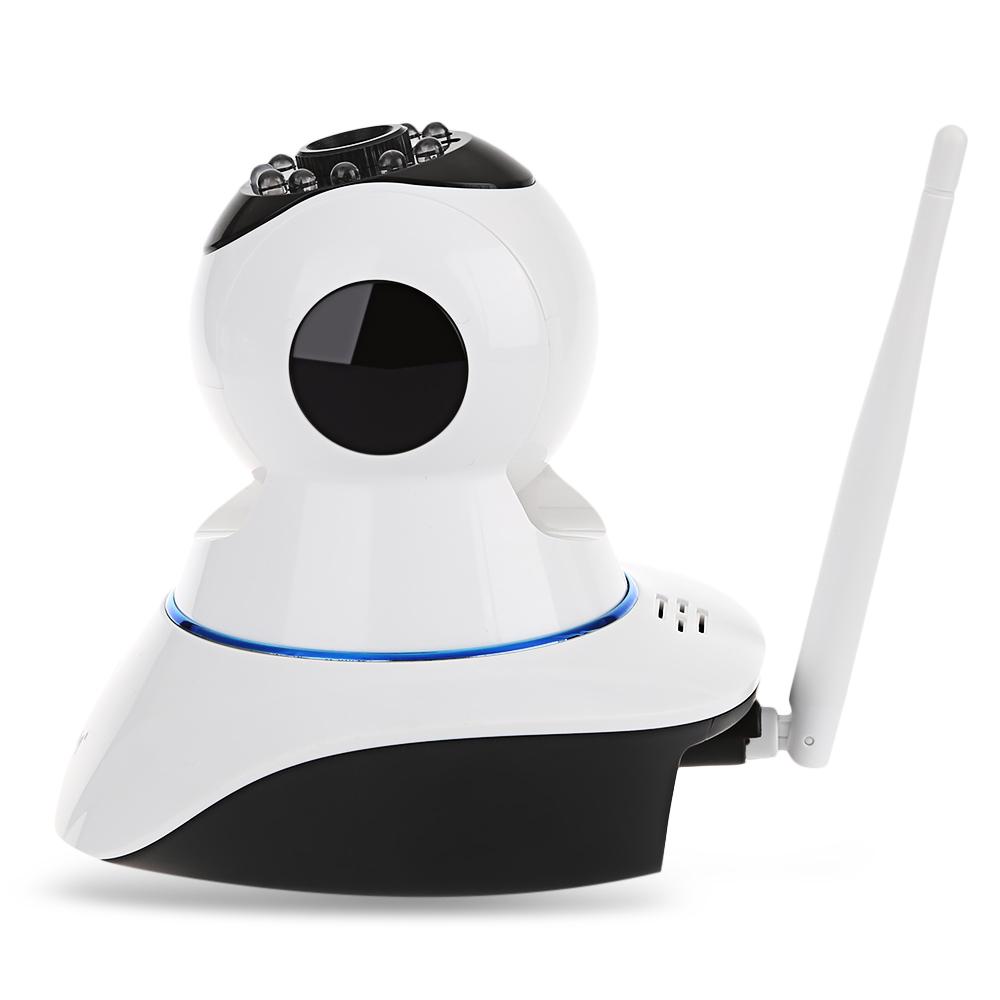 WIFI Camera (6)