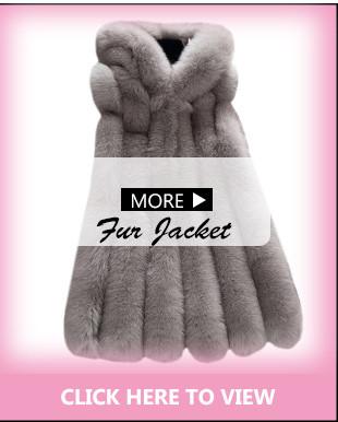 Fur-Jacket_06