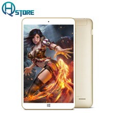 Onda V80 Plus 8.0 inch Tablet PC Windows 10+Android 5.1 Dual OS Intel Cherry Trail Z8350 Quad Core 2GB RAM 32GB ROM HDMI