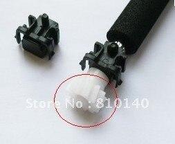 Gear of transfer roller 1000/1200/1300/3300 RG9-1483-Gear<br><br>Aliexpress