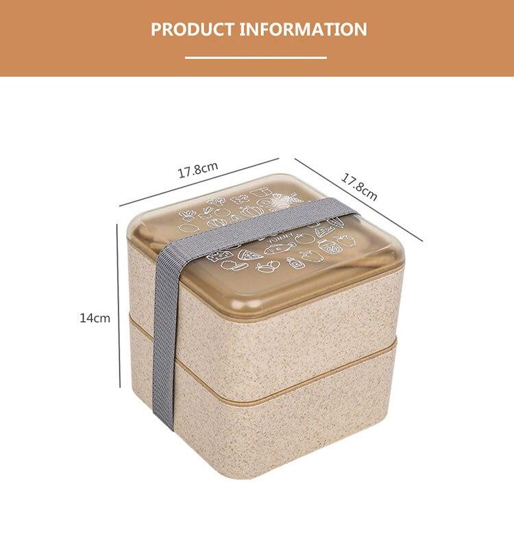 lunch-box_06
