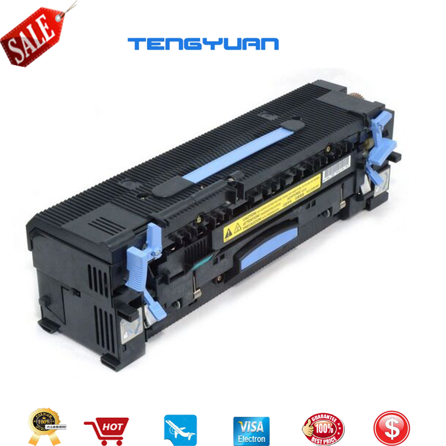 HP9000