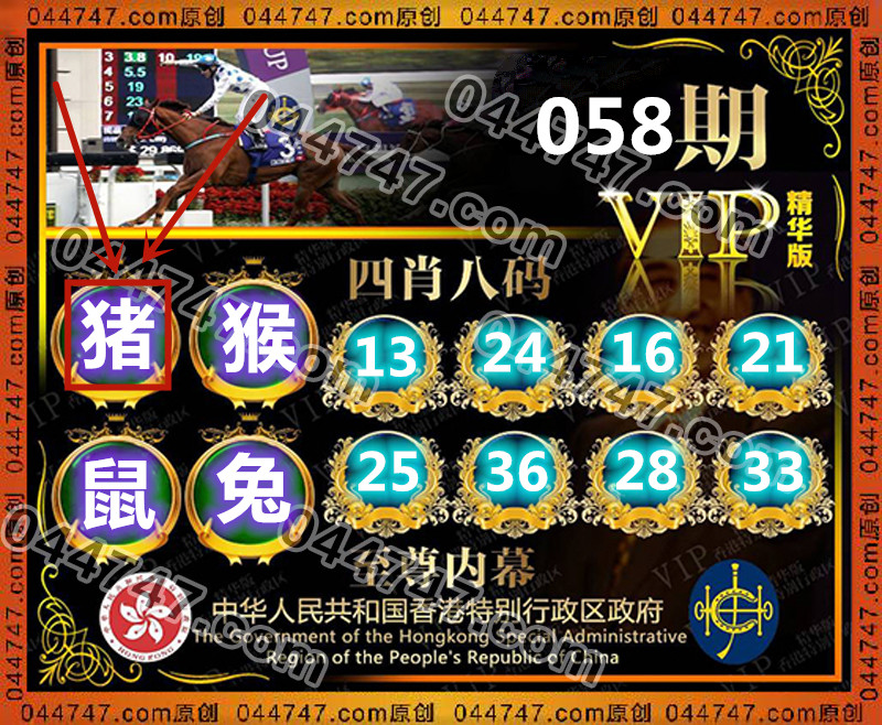 HTB14hu8aoWF3KVjSZPhq6xclXXaV.jpg (800×658)