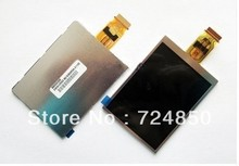 FREE SHIPPING! Size 3.0 inch LCD Display Screen for OLYMPUS FE-350 FE350 Nikon L18 P90 L100   Digital Camera