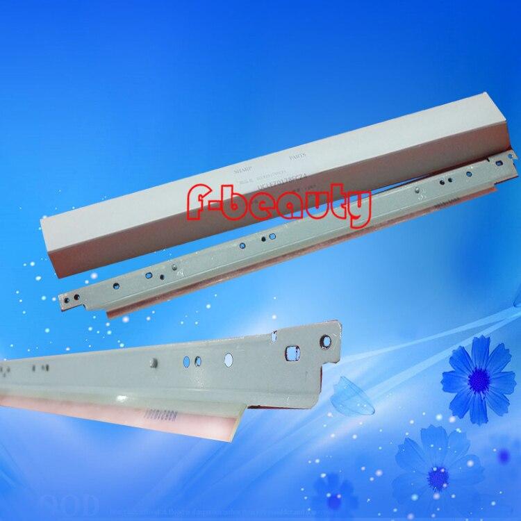 High quality original new transfer belt blade for Sharp MX2000 2000 2300 2700 2700N 3100 3001 3500 4500 transfer belt Blade<br><br>Aliexpress