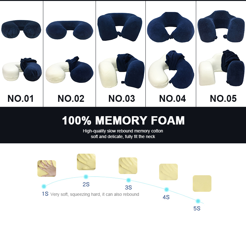 Memory-Foam-U-Shaped-Pillow-790-01_07