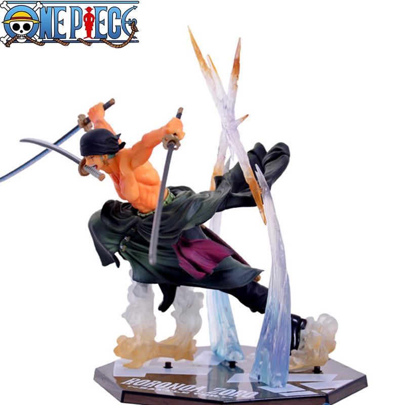 ONE PIECE Roronoa Zoro ,toys hobbies gundam pokemon cards lps figurine playmobil funko hidden blade farm animals wow yugioh goku<br><br>Aliexpress