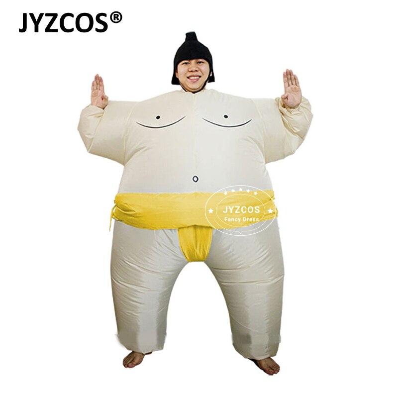 adult sumo--- (3)